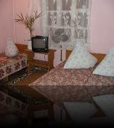 Гостиница АНАПКА 5